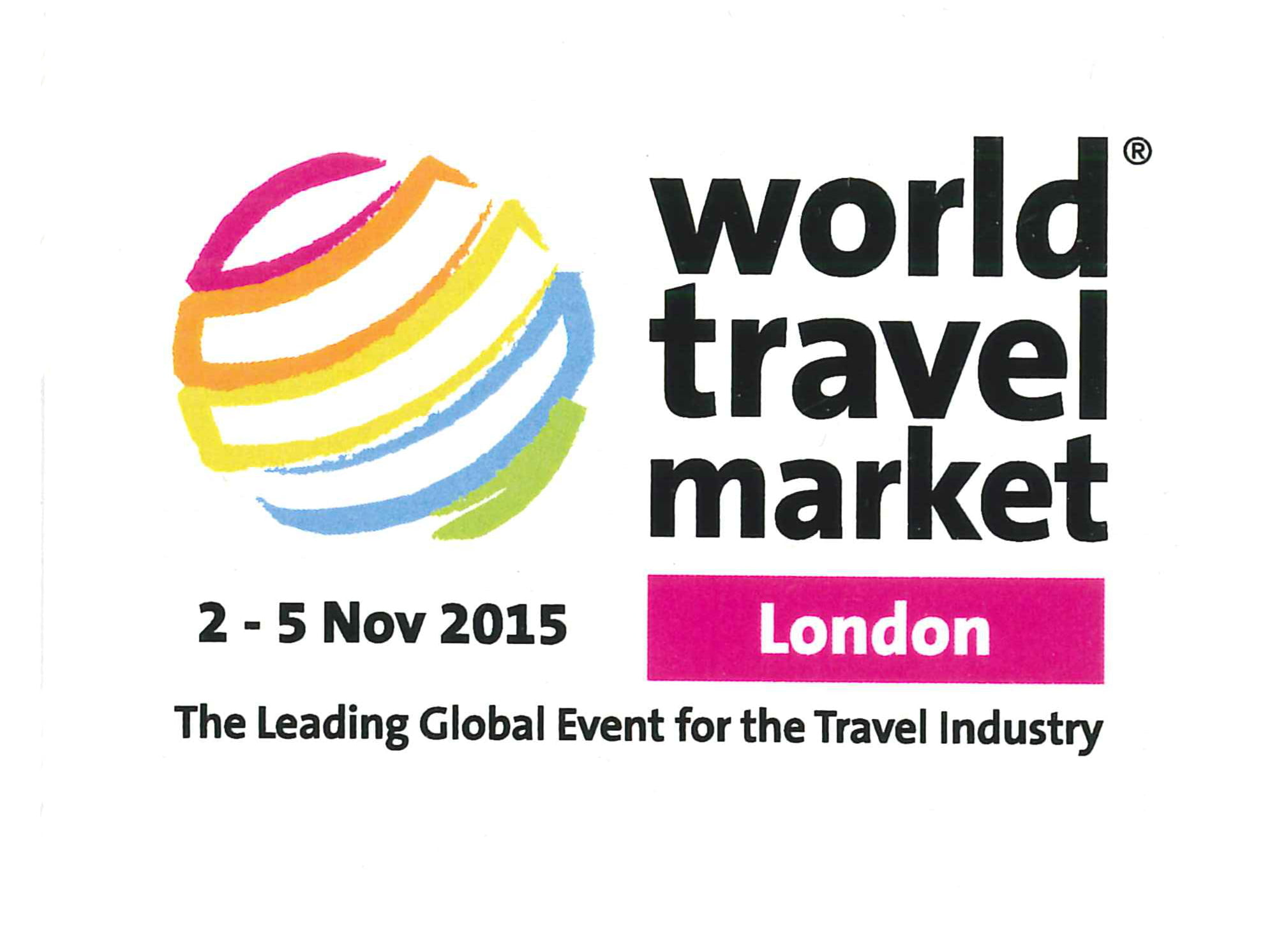 WTM Bloggers Speed Networking 2015