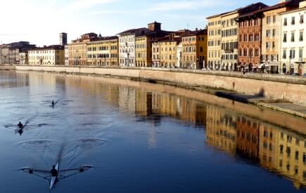 Firenze insolita